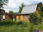 Изображение в Недвижимость Продажа квартир Продаю дачу в СТ « Маяк», пригород г. Серпухова. в Серпухове 1700000
