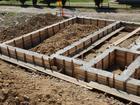 Изображение в Услуги компаний и частных лиц Разные услуги Строительство дачных бытовок, бань, дачных в Серпухове 200