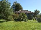 Новое изображение  Продаю дом в д, Аладьино Серпуховский р-он 37048826 в Серпухове