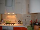 Изображение в   Продается 2 комнатная квартира ул. Школьная в Протвино 3300000