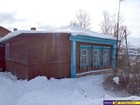 Свежее фото Продажа квартир Продам дом Серпуховский район, д, Бутурлино 38481791 в Серпухове