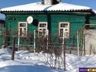 Скачать фотографию  Продам часть дома г, Серпухов, ул, 2-я Западная 38499363 в Серпухове