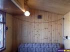 Скачать фотографию Продажа домов Продам дачу Серпуховский район, СТ Родник 38682731 в Серпухове