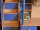 Свежее foto Мебель для детей Уголок школьника 39527015 в Серпухове