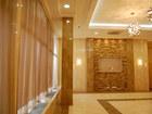 Увидеть фотографию  Строительство домов,дач Серпухов, Заокский, Чехов, Таруса, 39792010 в Серпухове