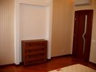 Уникальное изображение  Ремонт (строительство) Серпухов,районы, 42088663 в Серпухове