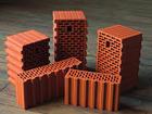 Скачать foto  Керамический поризованный блок Термоблок 20 (9,0 НФ) 59716266 в Серпухове