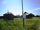 Скачать изображение  Дом д, Глазово 2 км от г, Серпухов, 300 м р, Нара, 70254892 в Серпухове