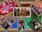 Новое foto Организация праздников тамада на свадьбу и юбилей в чехове и серпухове и Климовске и Подольске 70357881 в Серпухове
