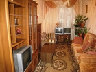 Квартиры в Серпухове
