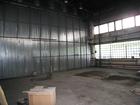 Скачать бесплатно изображение Коммерческая недвижимость Производственно-складские помещения г, Серпухов, 73266755 в Серпухове