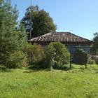 Продаю дом в д, Аладьино Серпуховский р-он