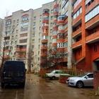 Продается 3 комнатная квартира ул. Ленина д. 24Б г. Протвино