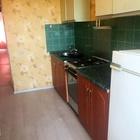 Продается 2 комнатная квартира д, Помоклово Серпуховский район