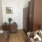 2 комнатная квартира в г, Серпухове рядом с вокзалом