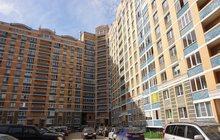 Продам 1 комнатную квартиру в г, Пущино, Серпуховский район, Московская область
