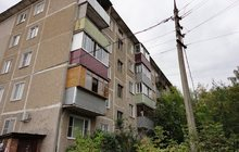 Продаю 2-х комнатную квартиру в г, Серпухов