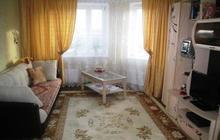1 комн, квартира 44 кв, м центр г, Серпухов, отличное состояние