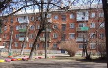 Продаю 1 комнатную квартиру г, Серпухов ул, Физкультурная (р-он Ногина)