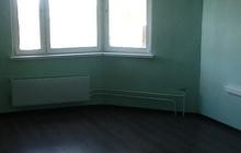 Сдаётся в долгосрочную аренду 3 комнатная квартира от собственника