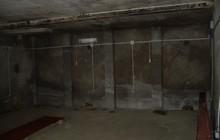 Сдам склад-гараж г, Серпухов, район 45 базы