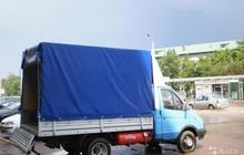 Грузоперевозки: Единая служба доставки с бесплатными услугами грузчиков