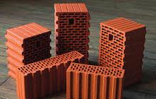 Керамический поризованный блок Термоблок 20 (9,0 НФ)