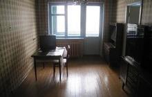 2 комн, квартира рядом Ивановские Дворики г, Серпухов