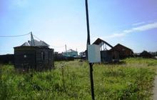 Дом д, Глазово 2 км от г, Серпухов