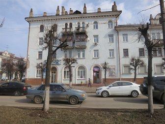 Скачать бесплатно фото Продажа квартир Сдаю в аренду торговое помещение 32554025 в Серпухове