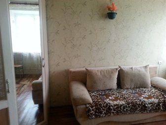 Свежее foto Продажа домов Сдается малогабаритная 1-я квартира 33135375 в Серпухове