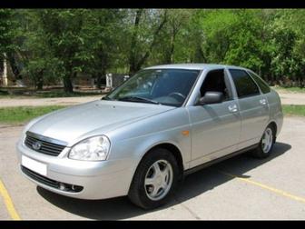 Уникальное foto  Аренда автомобилей без водителя 33978172 в Серпухове