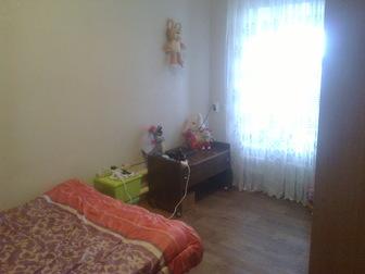 Просмотреть фотографию Продажа квартир комната 34842461 в Серпухове