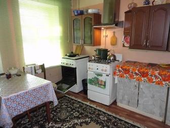 Увидеть фотографию Вакансии Продам комнату в г, Серпухов, 34863045 в Серпухове