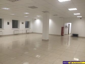 Свежее изображение  Сдам торговое помещение г, Серпухов, ул, Юбилейная, д, 9 38353751 в Серпухове