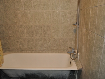 Просмотреть изображение  Срочно продам комнату в пгт Пролетарский 56886606 в Серпухове
