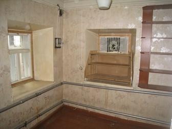 Просмотреть фото Дома Дом со всеми удобствами рядом с парком г, Серпухов  69873120 в Серпухове