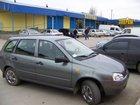 Изображение в Компании авто рынка Авторынки Автомобиль в отличном состоянии 2011 г в в Севастополь 0