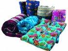 Смотреть фото Разное Качественный трикотаж, текстиль для дома и гостиниц, 34292587 в Севастополь