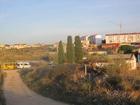 Уникальное изображение Земельные участки Участок у черного моря 34903960 в Севастополь