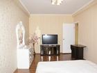 Изображение в Недвижимость Разное Аренда квартир в Севастополе посуточно. Полный в Севастополь 1500