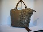 Скачать foto Аксессуары Распродажа кожаных сумок 37049884 в Севастополь