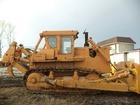 Новое изображение  Заказ бульдозера 16 тонн, 37346456 в Севастополь