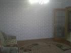 Свежее фото Агентства недвижимости сдам 3-х комнатную квартиру 37651940 в Севастополь