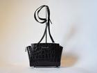 Уникальное изображение Аксессуары Кожаная сумка 37699235 в Севастополь