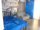 Новое фотографию Аренда жилья Посуточно квартира на Античном 37740037 в Севастополь