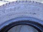 Свежее фотографию  Продам авторезину срочно в отличном состоянии, 38591517 в Севастополь