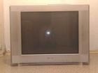 Уникальное фото Телевизоры Продам телевизор SONY WEGA ламповый 38638284 в Севастополь