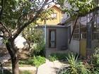 Смотреть изображение Продажа домов Продам 2-х этажный дом возле моря, Севастополь 38962451 в Севастополь