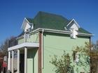 Свежее фотографию  Строительство дома за 3 месяца 39097855 в Севастополь